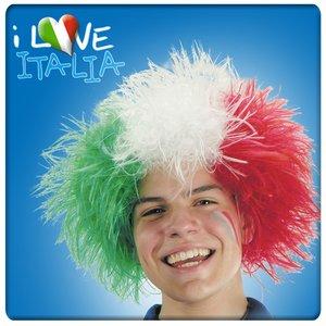 Italien - Italia Sparata
