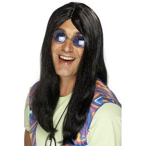 Hippie - Neil