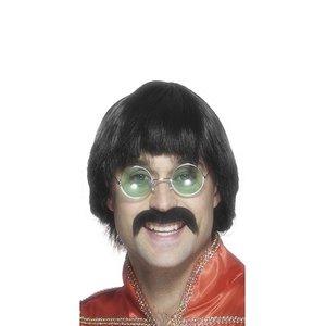 70er Jahre - Beatles