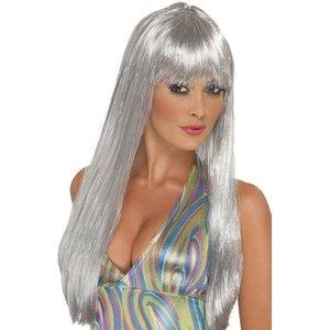 70er Jahre - Glitter Disco