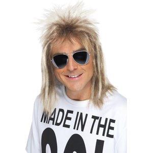 80er Celebrity