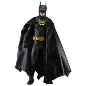 Batman 1989: 1/4 Michael Keaton