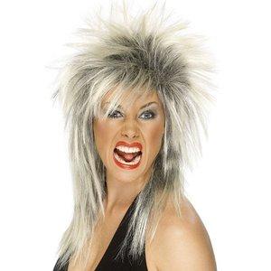 80's - Tina Blond