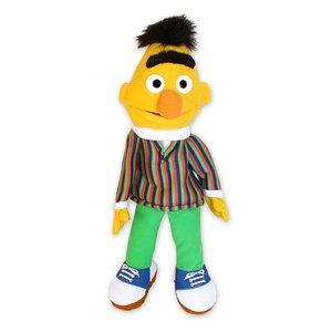 Sesamstrasse: Bert - Handspielpuppe
