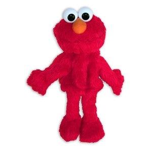 Semaso Apriti: Elmo - Burattino