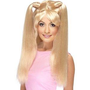 90er Jahre - Barbie