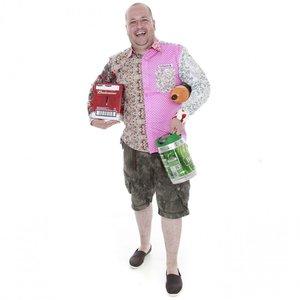 Foul Fashion - Foul Shirt - Beschmutzer der Mode