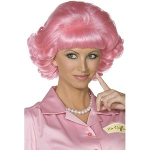 Grease: Frenchy