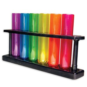 Test Tube Shooters (6er Set)