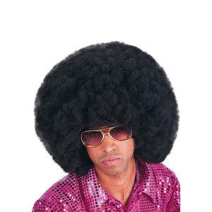 Afro John