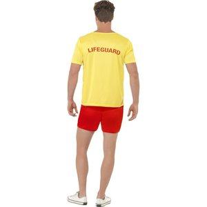 Baywatch: Rettungsschwimmer - Lifeguard
