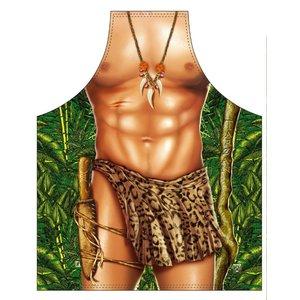 Dschungelman - Tarzan