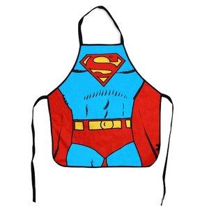 Superman: Logo