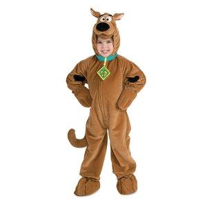Scooby Doo: Scooby Doo