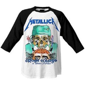 Metallica: Crash Course