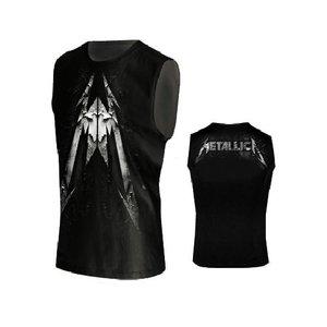 Metallica: Corrosive