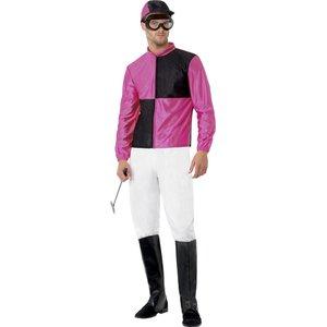 Reiter - Jockey
