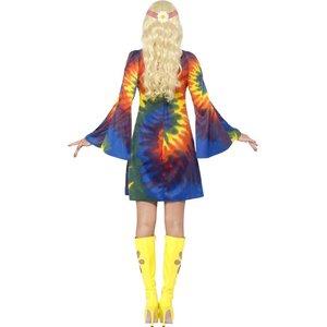 Anni 60 - Hippy Batik