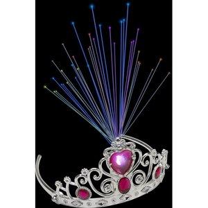 Prinzessin - leuchtend