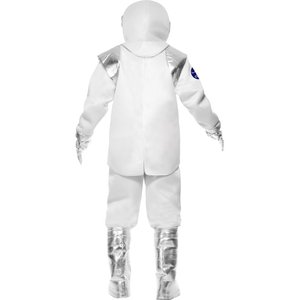Astronauta - Spaceman