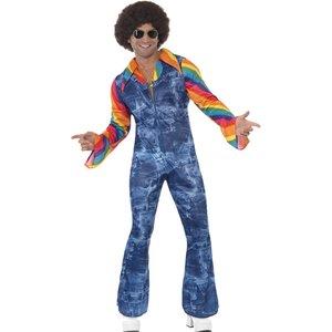 70er Jahre - Groovy Dancer