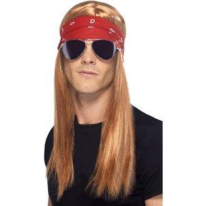 90's Rocker