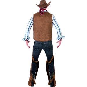 Fransen Cowboy
