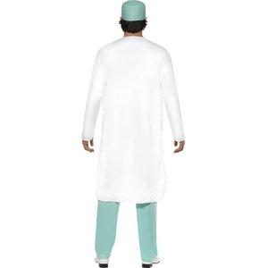 Doktor - Arzt