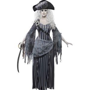 Piratin - Geisterschiff Prinzessin