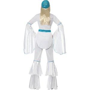 Sängerin - Super Trooper