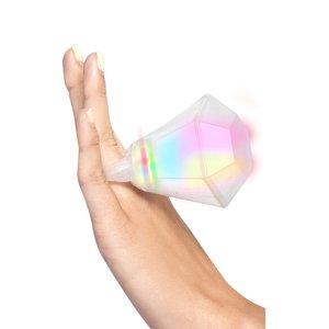 Polterabend: Shot Glass