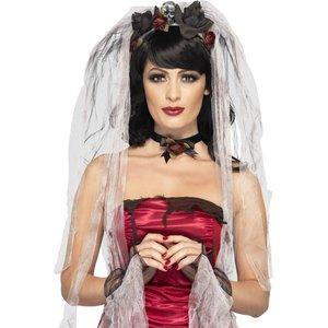 Gothische Braut
