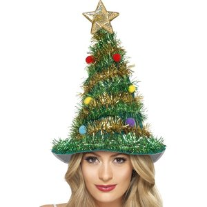Sapin De Noël - Christmas Tree