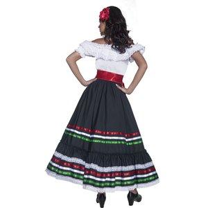 Mexikanerin - Senorita