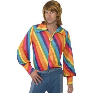 70er Jahre - Disco Tänzer