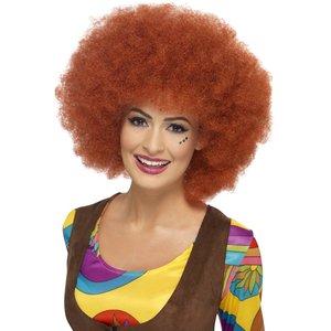 60er Afro