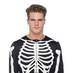 Squelette - Glow in the Dark