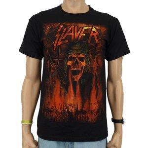 Slayer: Wehrmacht