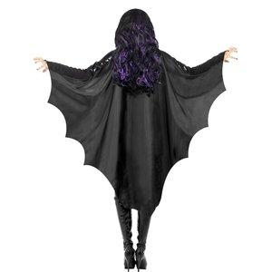 Vampir - Fledermaus