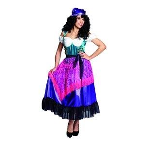 Zigeunerin Esmeralda