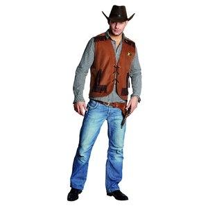 Sheriffweste