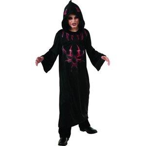 Diavolo nero - Black Devil