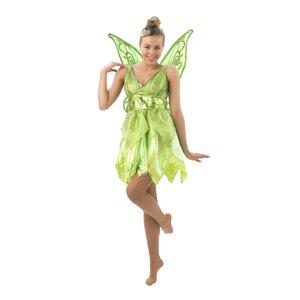 Tinkerbell - Peter Pan: Tinkerbell