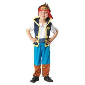 Jake et Les Pirates Du Pays Imaginaire: Jake