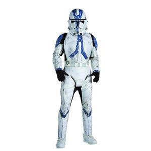 Star Wars: Clonetrooper Deluxe