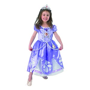 Sofia die Erste - Auf einmal Prinzessin: Deluxe
