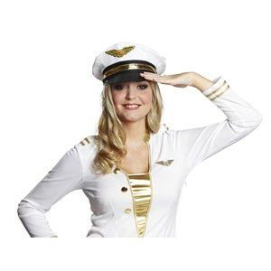 Pilot - Flieger