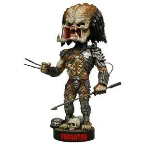 Predator: Predator With Spear