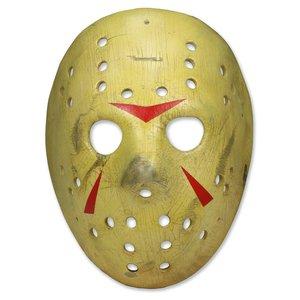 Venerdi 13: Jason