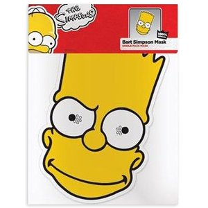 The Simpsons: Bart